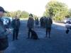 solms-coesfeld-28-9-2013-004