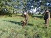 solms-coesfeld-28-9-2013-009