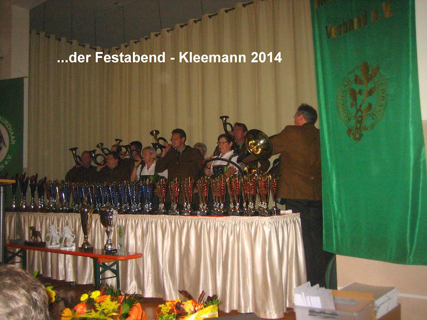 kleemann-2014-069