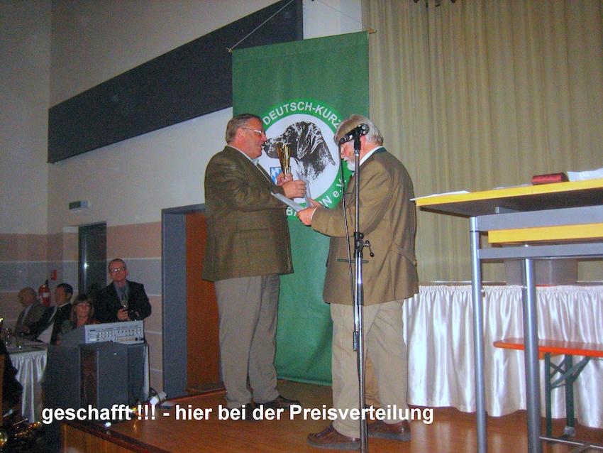 kleemann-2014-085