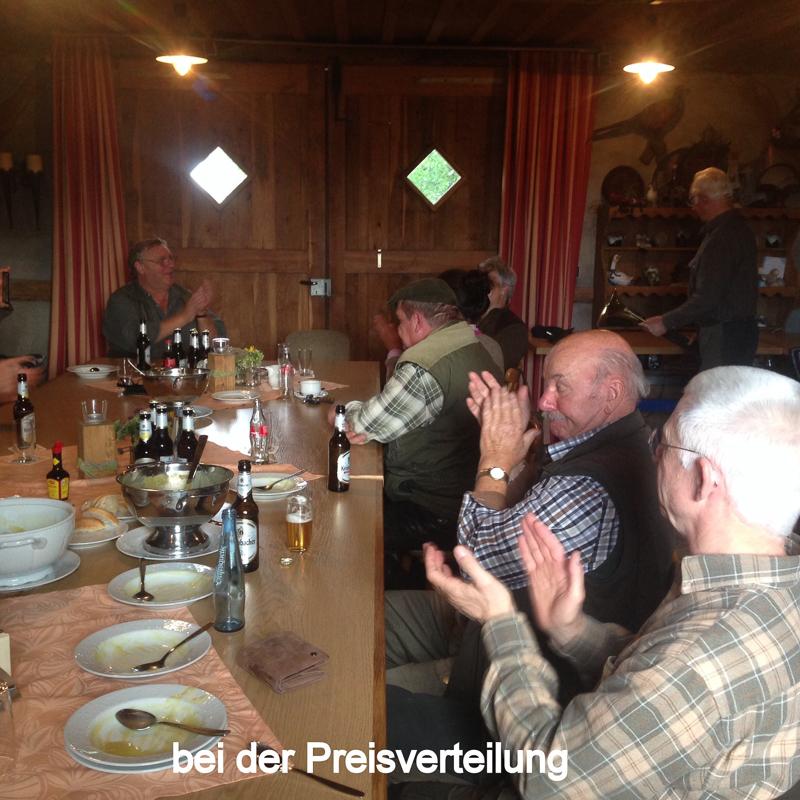Solms I Coesfeld 2015 11