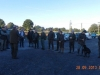 solms-coesfeld-28-9-2013-002