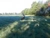 solms-coesfeld-28-9-2013-005