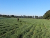 solms-coesfeld-28-9-2013-010