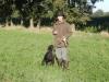 solms-coesfeld-28-9-2013-013