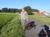 solms-coesfeld-28-9-2013-014