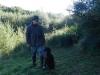 solms-coesfeld-28-9-2013-023