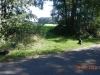 solms-coesfeld-28-9-2013-027